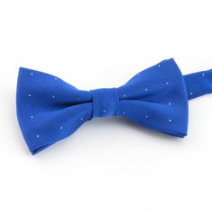 Mantieqingway Kids Bow Tie Children Candy Color Dots Bow Tie Neckwear Fashion Baby Boy Girl Wedding Suits Accessories Bowties