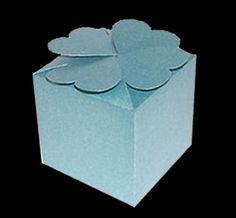 caja-flor