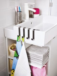 lillången ikea : hi   bathroom   pinterest   ikea, Hause ideen