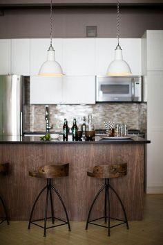 Id 810 design group with toledo geller portfolio interiors…