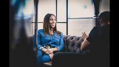 In this first episode of the Ask Alex series, Alexandra looks back on and celebrates her debut studio album, Overcome. Speaking with Marvin Humes, they discu. Marvin Humes, Alexandra Burke, Looking Back, Album, Selfie, Celebrities, Celebs, Celebrity, Selfies