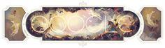 Google Doodle von heute: Giambattista Tiepolo - Mehr Infos zum Thema auch unter http://vslink.de/internetmarketing
