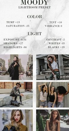 Dark Moody Lightroom Presets – 40 Lightroom Moody Presets in one Set #photography Photography Filters, Photography Editing, Portrait Photography, Manipulation Photography, Image Photography, Photo Manipulation, Beauty Photography, Lightroom Effects, Lightroom Presets