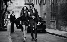 Mens Fashion Night Out Ipod, Millionaire Dating, Uber Ride, Uber Car, Luxury Lifestyle Fashion, Rich Lifestyle, Victoria, Taxi Driver, Fashion Night
