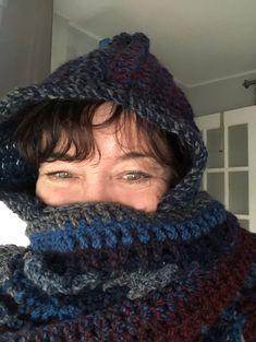 Fall Season, Seasons, Hoodies, Crochet, Fashion, Autumn, Moda, Sweatshirts, Fall