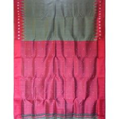 Buy OSS5000: odissi silk sarees online - Odisha Saree Store                                                                               More