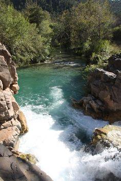 @Payson, Arizona