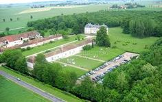 Hasil gambar untuk chateau champgueffier