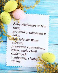 Easter, Christmas, Anna, Food, Humor, Xmas, Easter Activities, Essen, Humour