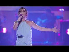 Imogen Brough Sings The Voice: The Voice Australia Season 2