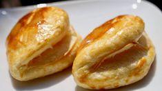 Θα το δείτε πρώτα στο Youtube! Σοκαρίστηκα! Δεν περίμενα τόσο πολύ! Αφήσ... Baked Potato, Bread Recipes, French Toast, Biscuits, Breakfast, Ethnic Recipes, Free Youtube, Pains, Croissants