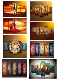 Extra large hand painted art paintings for home decoration. Large wall art, canvas painting for bedroom, dining room and living room, buy art online. #painting #art #wallart #walldecor #homedecoration #abstractart #abstractpainting #canvaspainting #artwork #largepainting Living Room Canvas Painting, Canvas Paintings For Sale, Buy Paintings Online, Canvas Art For Sale, Large Canvas Art, Abstract Canvas Art, Hand Painting Art, Online Painting, Abstract Paintings