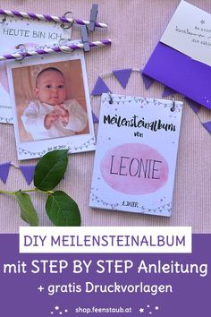 Cover, Frame, Decor, Pictures, Baby Diary, Time Capsule, Print Templates, Memories, Picture Frame