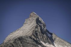#suisse #switzerland #swiss #travel #voyage #decouverte #discovery #travelphotography #traveldestinations #travelquotes #travelpacking #cervin #montcervin #zermatt #matterhorn  #lausanne #geneve #picture #lucerne Zermatt, Lausanne, Mount Everest, Mountains, Travel, Photography, Viajes, Destinations, Traveling