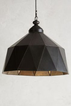 http://www.anthropologie.com/anthro/product/36101509.jsp?color=003&cm_mmc=userselection-_-product-_-share-_-36101509