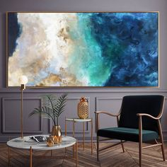 Check out what I have found on the ebarza. I think you will like the Pre-Order 60 days Delivery Handpainted Art Painting with frame SO951 160X80 SOAP0059
