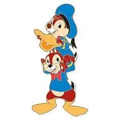 1000 images about donald duck on pinterest donald duck