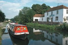 With scores of wonderful villages and towns to choose from, it can be hard to know where to start your home search in Berkshire. Here's our pick of the county's best commuter secrets. KINTBURY Where is it? In the North Wessex Downs, six miles west of Newbury.