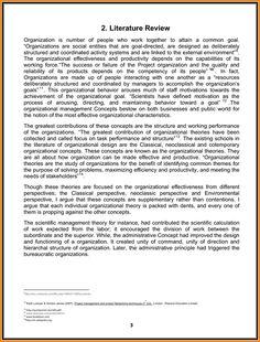 Thesis statements in argumentative essays