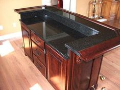 Home Bar Design, Pictures, Remodel, Decor and Ideas - page 36