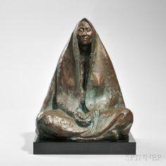 francisco-zuniga-american-1912-1998-mujer-sentada-con-rebozo---orante.jpg (300×300)