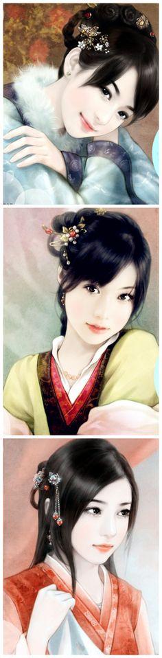 Chen Shu Fen (陳淑芬; Taiwan)