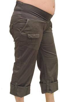 fa2ff413b3933 piniful.com plus-size-cargo-pants-07  plussizefashion Plus Size