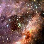 Улучшенная модель звездообразования