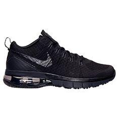 pretty nice c8ec7 f3761 Men s Nike Air Max TR180 Training Shoes