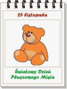 Teddy Bear Day, Diy And Crafts, Crafts For Kids, Reggio Emilia, Winnie The Pooh, Disney Characters, Fictional Characters, Kindergarten, Preschool