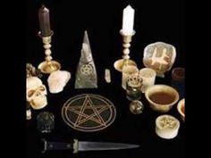 black magic spells 0027717140486 in Angola,Namibia