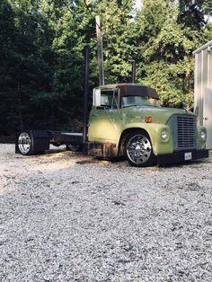 Bagged Trucks, Dually Trucks, Mack Trucks, Big Rig Trucks, Diesel Trucks, Cool Trucks, Chevy Trucks, Pickup Trucks, Custom Trucks