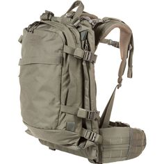 Big Game Packs | Mystery Ranch Backpacks