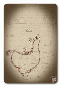 http://pantonedesign.blogspot.com/