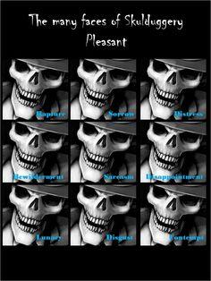 skulduggery x Valkyrie - rue and vex - Wattpad He Who Dares Wins, Skulduggery Pleasant, K Om, Artemis Fowl, Lol So True, Best Series, Legend Of Korra, Dead Man, The Last Airbender
