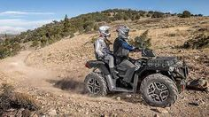 New 2017 Polaris SPORTSMAN TOURING XP 1000 ATVs For Sale in South Carolina. Sportsman® Touring XP 1000BLACK PEARLPowerful 88 horsepower ProStar® 1000 twin EFI enginePremium XP performance package with integrated passenger seatHigh-performance close-ratio on-demand All-Wheel Drive (AWD)