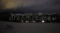 Video about Vienna at night, in district Video of city, cloudy, bench - 137274806 District 13, Berg, Vienna, Animation, Night, City, Artwork, Work Of Art, Auguste Rodin Artwork