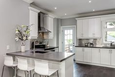 What do you think about this 4 bed house at 899 Lansdowne Avenue Toronto I found on http://www.Lilypad.ca for $998,000?