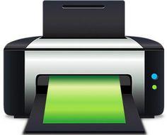 Epson stylus драйвер r340 принтера photo