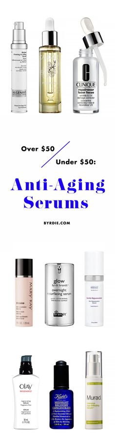 Serum anti aging top 10 anti aging moisturizers,face skin natural anti aging remedies that work,anti mask cream best face mask for mature skin. Best Anti Aging Serum, Anti Aging Tips, Anti Aging Cream, Anti Aging Skin Care, Homemade Acne Treatment, Anti Aging Supplements, Anti Aging Treatments, Skin Treatments, Sagging Skin
