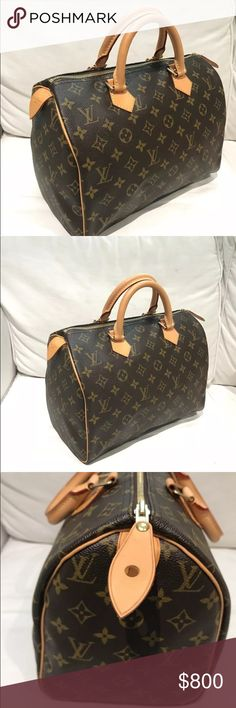Louis Vuitton If you are interested in buying this item, contact me via telephone 267-668-5625 Also, keep in mind that we take payments through a optional third party application. Louis Vuitton Bags