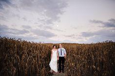 Auckland fotógrafo de casamento milharal na dusk.jpg