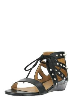 Helaine Sandal by Mia on @HauteLook