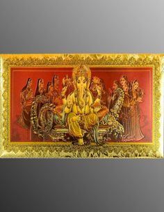 21 Best Uttrakhand Handicrafts Images Handicraft Crafts Decor Crafts