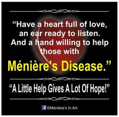 A little help gives a lot of hope!