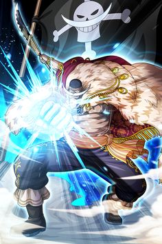 One Piece 964 shows Kozuki Oden finally being officially accepted as a Whitebeard crew member. But there was something different about the way Whitebe. One Piece World, One Piece 1, One Piece Images, One Piece Comic, One Piece Fanart, One Piece Anime, Barba Blanca One Piece, Haki One Piece, One Piece Bounties
