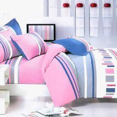 Google Image Result for http://cn1.kaboodle.com/img/c/0/0/142/9/AAAADC2UU20AAAAAAUKa4g/pink-blue-duvet-covers-teen-girl-bedding-sets-twin-full-queen-king-size.jpg%3Fv%3D1301932399000