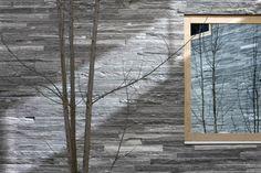 Suelos de piedra natural | Pavimentos de exterior | Valser. Check it out on Architonic