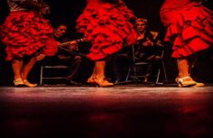 Real Flamenco & Master class Discover  flamenco in this show and master class in an authentic non-touristic venue with guidance from an expert flamenco dancer. #flamenco #dance #trips #travel #spain #culture #gastronomy #madrid #activities #experience #locals #locallife #tourism  #yuniqtrip #trip #thingstodoinspain #enjoy #visit #visitspain #traveling #vacation #visiting #holiday  #enjoyMadrid #experiences #rural #spain #tourism #localartist #locallife #touristic #spanishflamenco