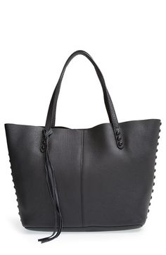 Rebecca Minkoff Unlined Tote available at #Nordstrom